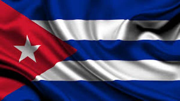 """""""Соединенные Штаты усиливают свою кампанию против международного медицинского сотрудничества Кубы"""""""