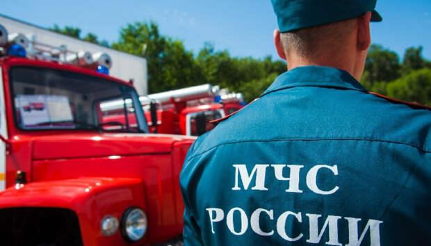 В Петрозаводске спасли мужчину, пытавшегося свести счеты с жизнью