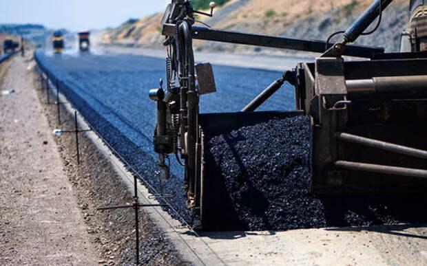 Дороги станут прочнее: вступили в силу новые ГОСТы по асфальту