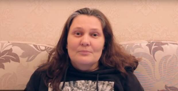 Монтян ответила либералу Сытину за призывы к уничтожению Донбасса