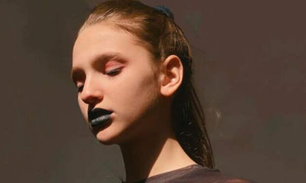 Макияж как у Лизы Анохиной: 5 нескучных идей
