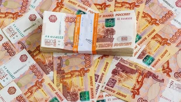 Рублевое дежа вю: о  возможной деноминации национальной валюты