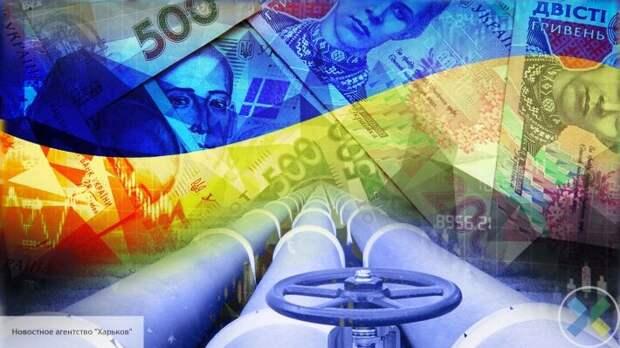 Время договариваться: у Украины появился последний шанс спасти ГТС и транзит из России