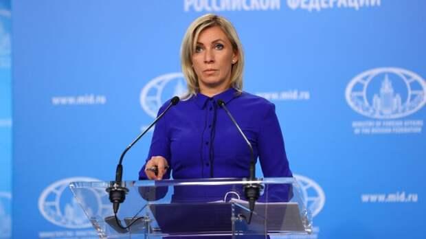 Россия присоединилась к санкциям Белоруссии против ЕС