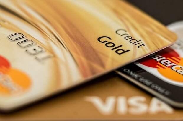Moody's предупредило о риске отключения России от платежных систем