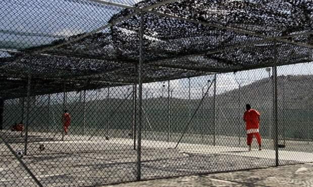 Пресса США: кому помог «доклад о пытках» в ЦРУ
