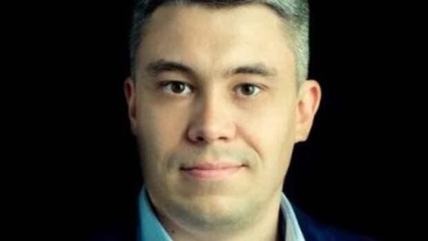 Денис Астафьев: Почему сделка ОПЕК+ неповлияла нарынок?