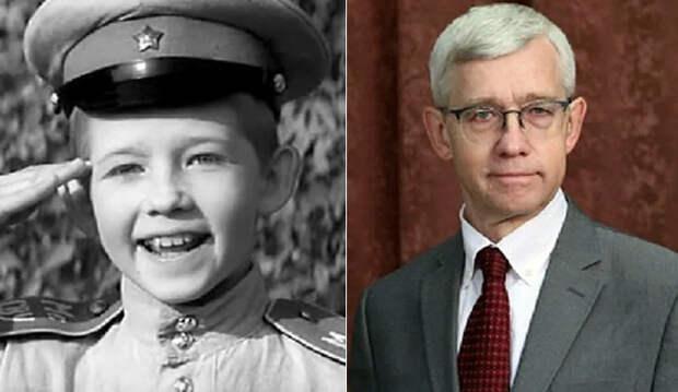 Дети-актёры, которые выросли и достигли успехов, но не в кино
