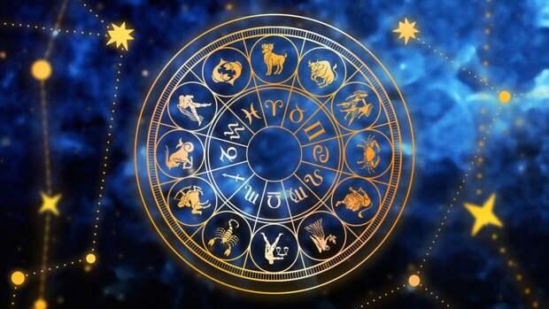 Тамара Глоба перечислила знаки зодиака, которым будет сопутствовать удача в июне