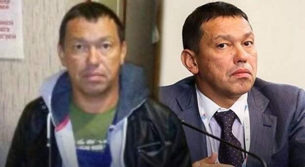 Миллионер, поживший жизнью бездомного, раздал подарки на сумму в 23 млн рублей бедность, богатство, человек