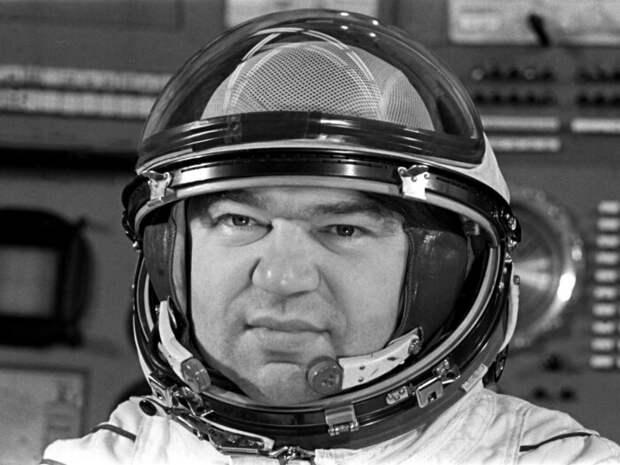 Советские космонавты пользовались многочисленными льготами. /Фото: discover24.ru