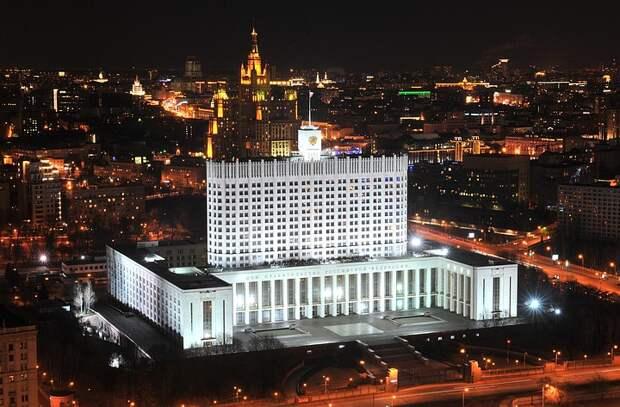 Регионы России смогут получить бюджетные кредиты без погашения займов 2020 года