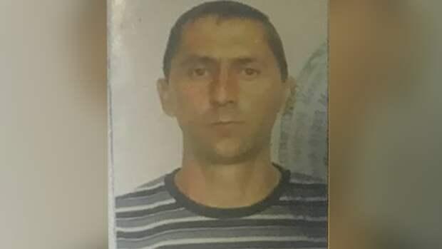 ФАН публикует фото мужчины, расстрелявшего семью из ружья в Пензенской области