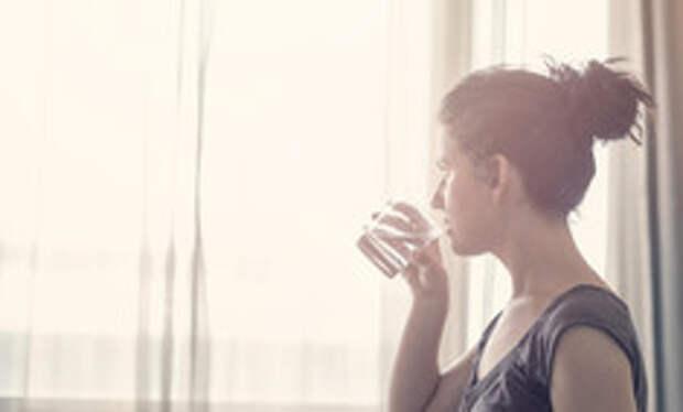 Диета при кишечном гриппе: овощи на пару, омлеты, каши… и вода!