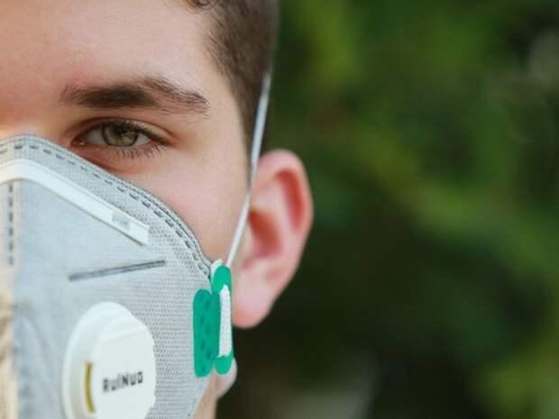 ВОЗ: Пандемия коронавируса в мире пошла на спад