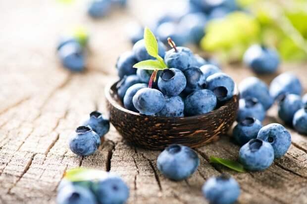 Еда в сентябре: что покупать на рынке в первый месяц осени