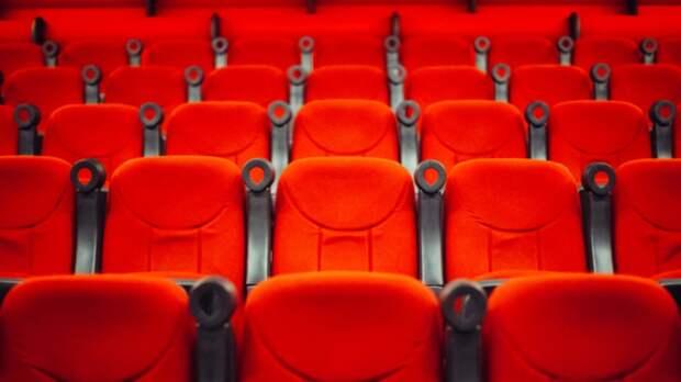 Владелец кинотеатра в Бирмингеме признал вину в смерти посетителя