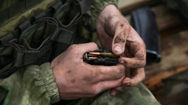 Убийство пятерых защитников ЛНР: Что будет дальше