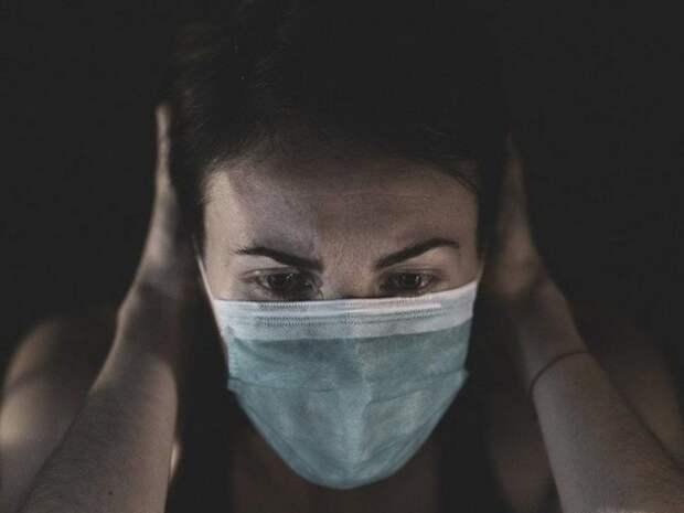 «Надо принять факт, что будут новые волны»: Мясников прокомментировал рост заболеваемости COVID-19