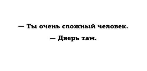 1472496830_57