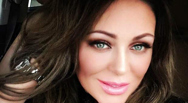 Бывший муж Юлии Началовой рассказал о реакции дочери на известие о смерти певицы