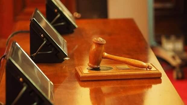 Адвокат Зуй рассказала о возможностях оспаривания завещания в России