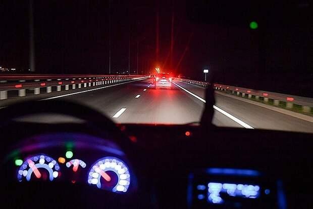 Автовладельцам рассказали о восьми неочевидных штрафах