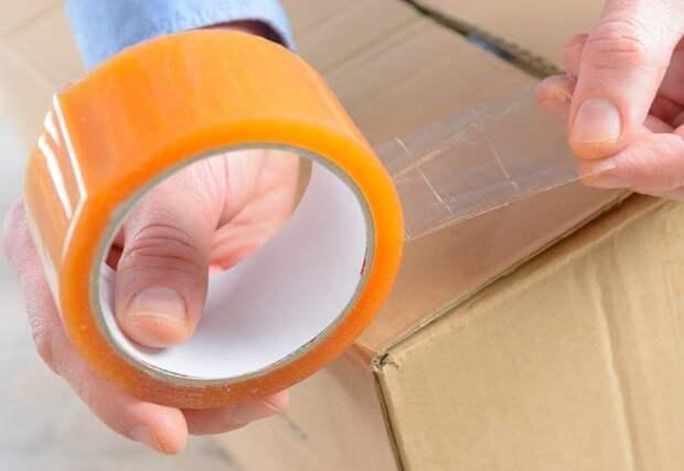 На помощь придут ацетон и термообработка / Фото: silicones.elkem.com