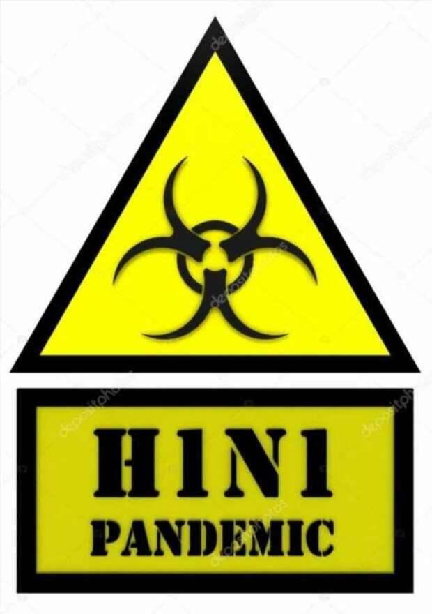 Предупреждающие таблички по коронавирусу. Подборкаchert-poberi-tablichki-koronavirus-14350504012021-1 картинка chert-poberi-tablichki-koronavirus-14350504012021-1