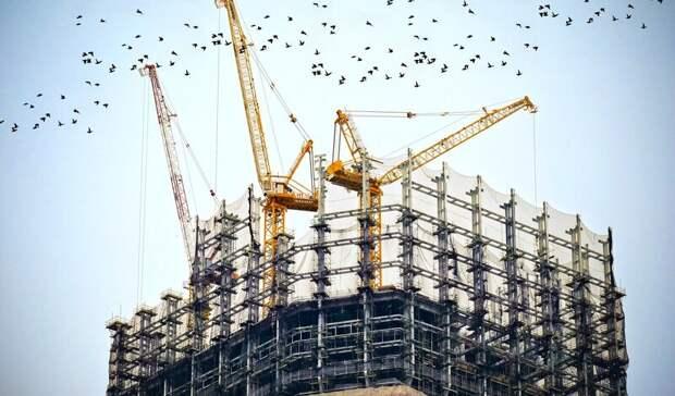 В Ростовской области назвали подробности строительства четырех оптовых рынков