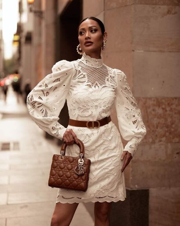 Модные платья на выпускной 2021: советы профессионалов, актуальные оттенки и модели