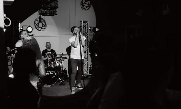 В Твери прозвучат ритмы известных рок-групп