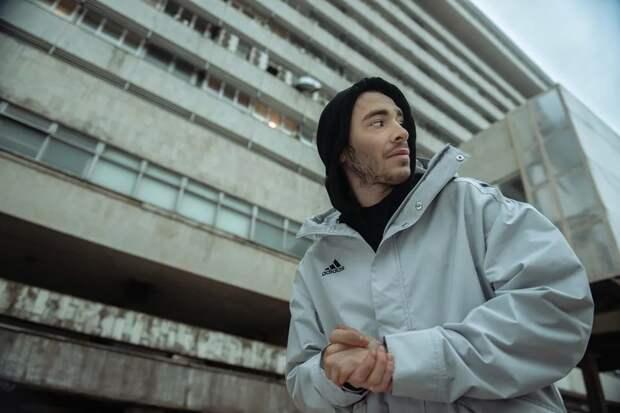 Моргенштерн— учитель, Элджей— медик: кто пообразованию русские рэперы