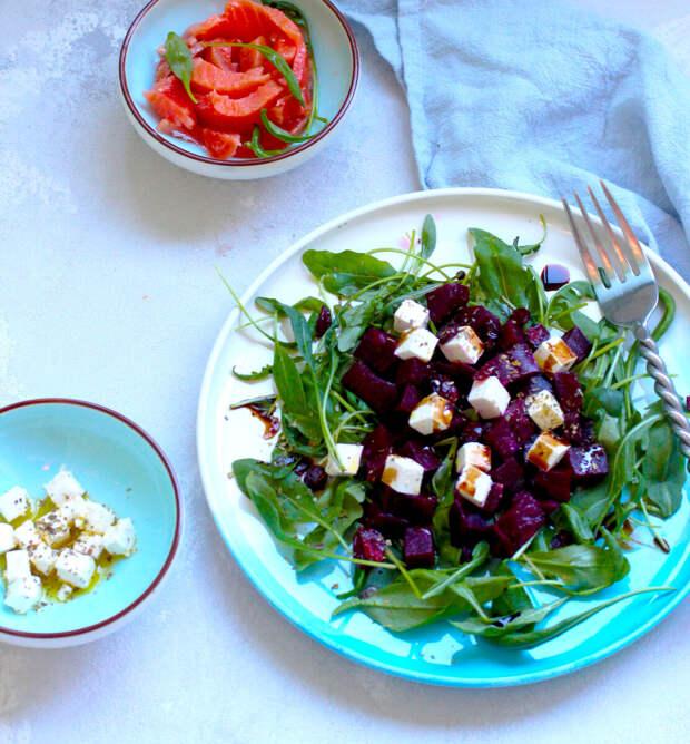 5 простых продуктов, которые защищают почки: еда для легкости и хорошего настроения
