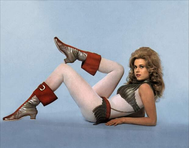 10 фактов из биографии великой Джейн Фонды Джейн Фонда, актриса, голливуд, кино, фильм, фитнес