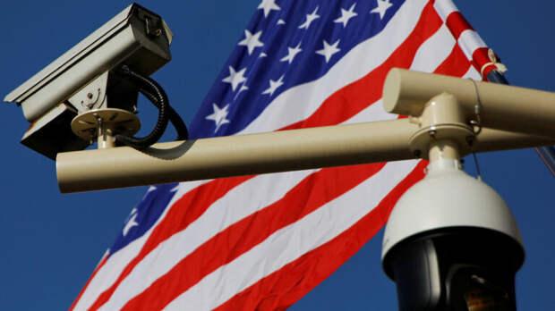 США планируют ввести новые санкции против России