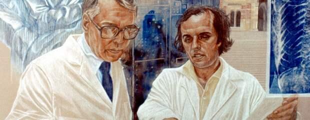 Николай Колосунин: Лечишь — докажи! Почему медицина превратилась в науку лишь несколько десятилетий назад