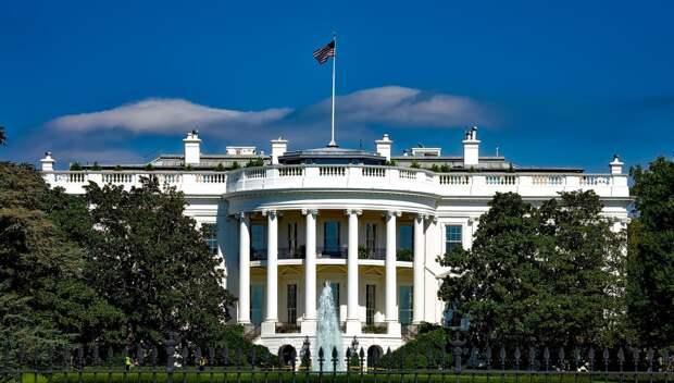 Нет перспектив: западные эксперты о санкциях США