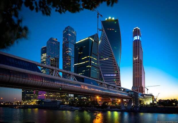 Итоги l квартала 2021 года на рынке коммерческой недвижимости класса С в Москве