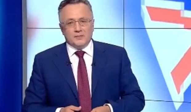 Депутаты Челнов требуют отстранить Аминова засравнение людей сбаранами