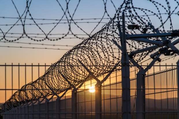 Процветание криминала в Севастополе обогнало все регионы России