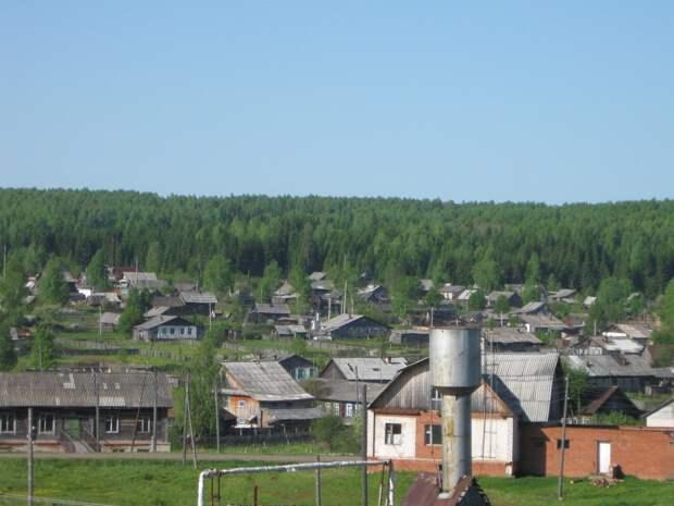 Медведев утвердил новую госпрограмму развития села до 2025 года