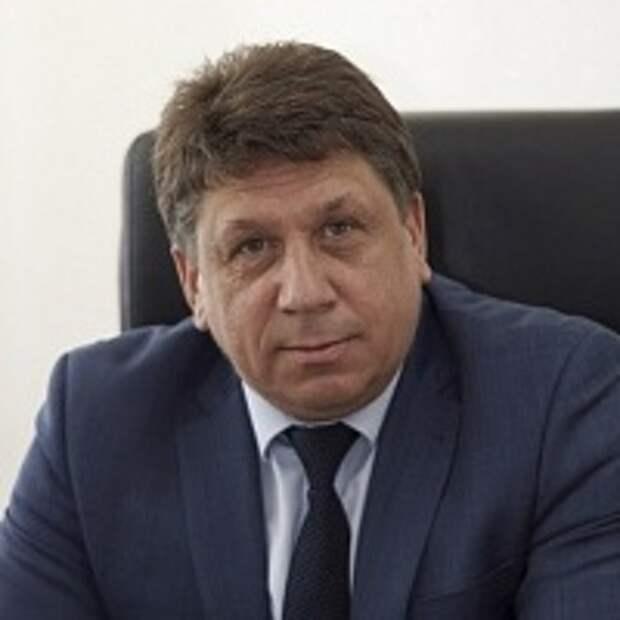 Гендиректор воронежского авиазавода Дмитрий Пришвин: «Основная задача для российской авиации – это выход на массовое производство»