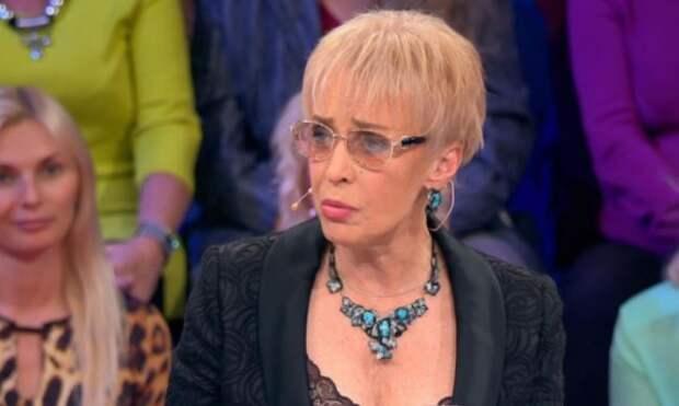 Стали известны детали смерти актрисы Печерниковой