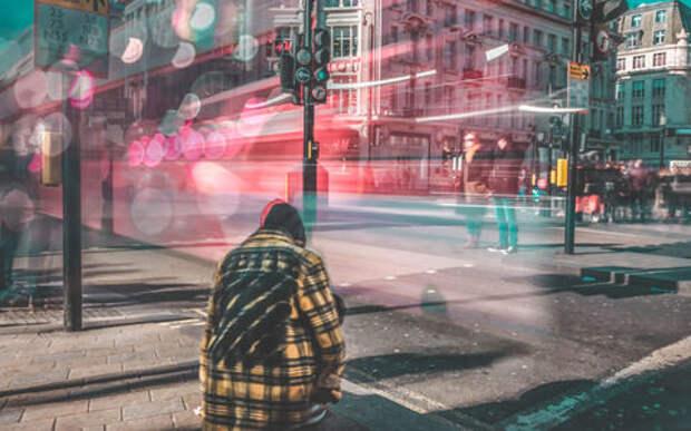 «Умные светофоры» избавят от пробок 12 городов