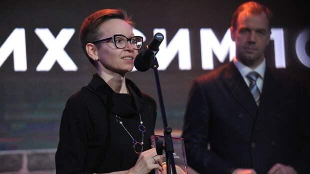Автору «Зулейхи» предложили актрис на роли для экранизации нового романа