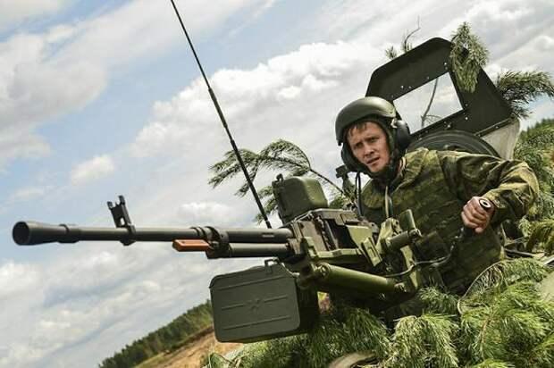 Стрелков: отвод войск России от границы с Украиной может означать подготовку к «сдаче Донбасса»