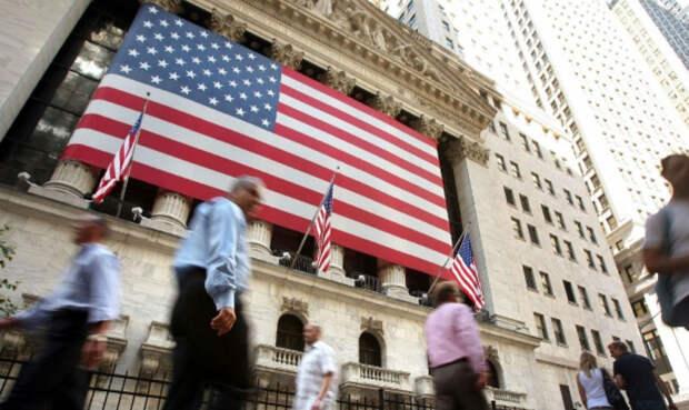Администрация Байдена одобрила создание 51-го штата в США