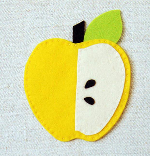 Apple-Coaster3-6 (425x444, 210Kb)