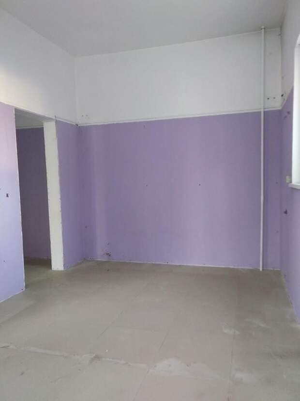 Нежилое помещение на Волгоградском выставлено на продажу по сниженной стоимости